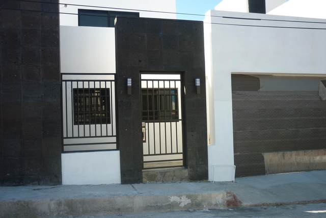 Retorno Alisios Sn, San Jose del Cabo, MX  (MLS #21-2308) :: Own In Cabo Real Estate