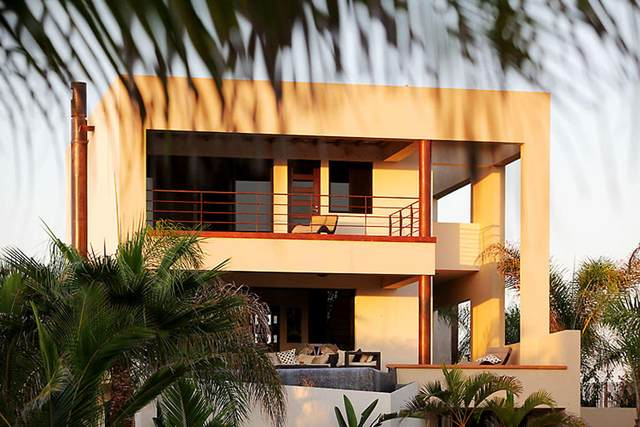 Camino Internacional, Pacific, MX  (MLS #21-2309) :: Own In Cabo Real Estate