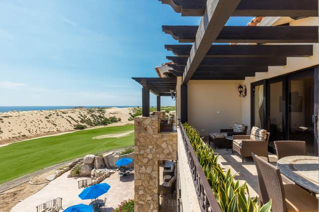 Dunes Residence Club 307-308, Pacific, BS  (MLS #21-231) :: Coldwell Banker Riveras