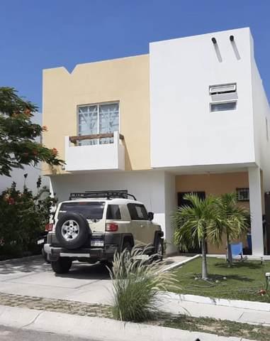 9 Av. Las Colinas, San Jose del Cabo, MX  (MLS #21-2314) :: Own In Cabo Real Estate