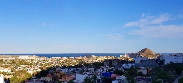 8 De Octubre #401, Cabo San Lucas, MX  (MLS #21-2326) :: Own In Cabo Real Estate