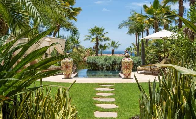 Veranda 1-100, Cabo San Lucas, MX  (MLS #21-2330) :: Own In Cabo Real Estate