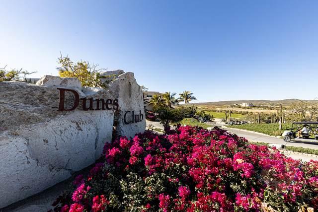 Diamante Road #306, Pacific, BS  (MLS #21-236) :: Coldwell Banker Riveras