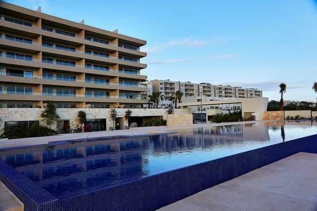 Nogal Del Campestre #3506, Cabo Corridor, MX  (MLS #21-2387) :: Own In Cabo Real Estate