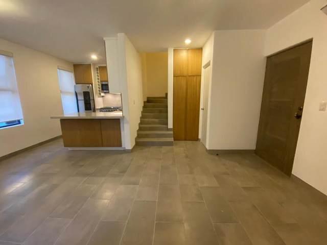 604 Fiji, Cabo Corridor, MX  (MLS #21-2437) :: Own In Cabo Real Estate
