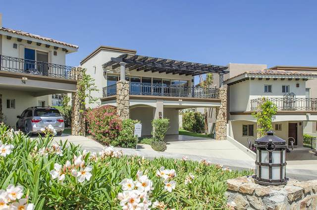 33 Ventanas Phase 3-A, Cabo Corridor, MX  (MLS #21-2445) :: Own In Cabo Real Estate