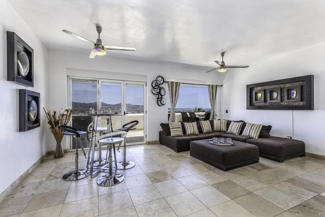 C. Constituci N, Cabo San Lucas, MX  (MLS #21-2494) :: Own In Cabo Real Estate