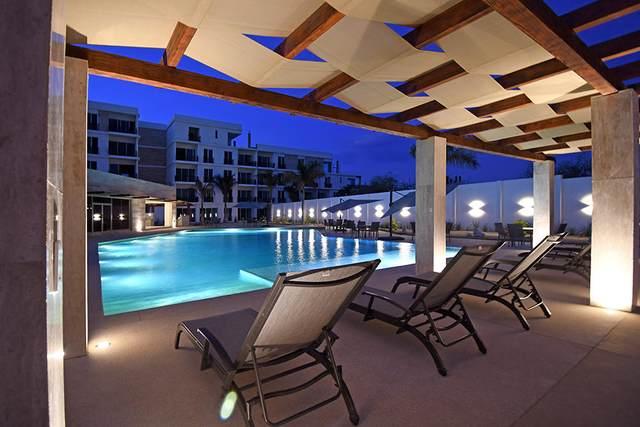 Boulevard Las Haciendas A40, San Jose del Cabo, MX  (MLS #21-2506) :: Own In Cabo Real Estate