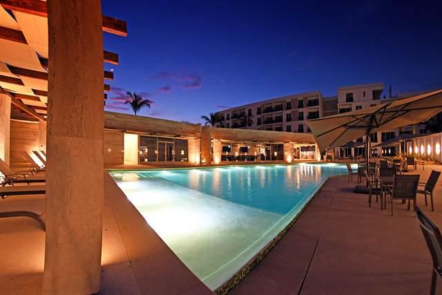 Boulevard Las Haciendas A18, San Jose del Cabo, MX  (MLS #21-2508) :: Own In Cabo Real Estate