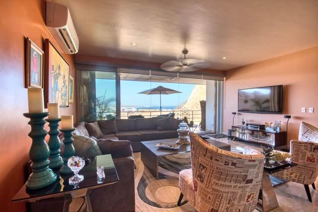 CUSTOM Camino De Le Piedrera #502, Cabo San Lucas, MX  (MLS #21-2560) :: Own In Cabo Real Estate