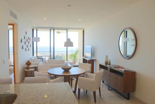 Camino A Solaria Los Cabos C 205, Cabo Corridor, MX  (MLS #21-2589) :: Own In Cabo Real Estate