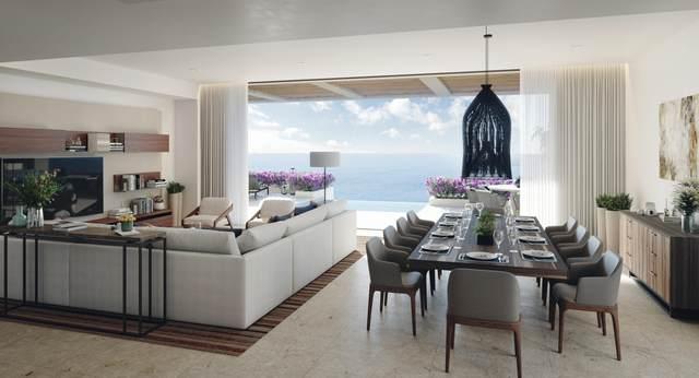 Villas Del Mar A-2, San Jose Corridor, MX 67203 (MLS #21-2592) :: Own In Cabo Real Estate