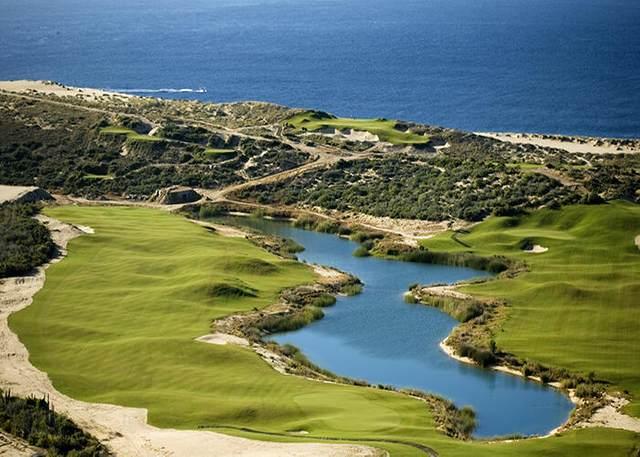 Beach Estates, Pacific, MX  (MLS #21-2653) :: Own In Cabo Real Estate