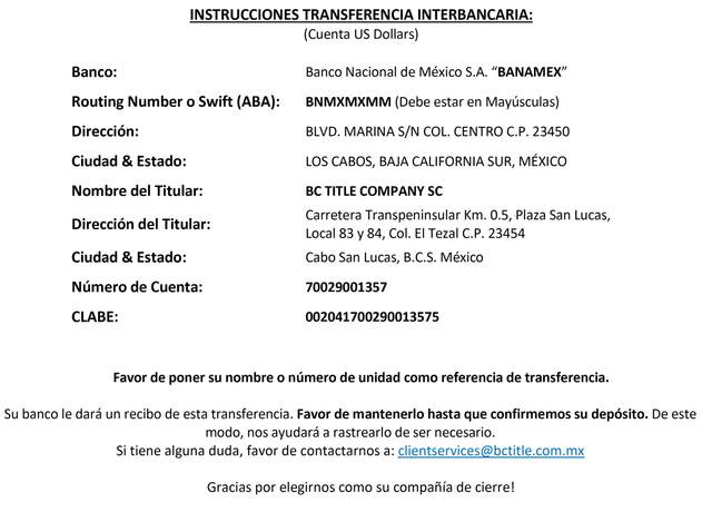 1 C. Forjadores, San Jose del Cabo, MX  (MLS #21-2751) :: Ronival