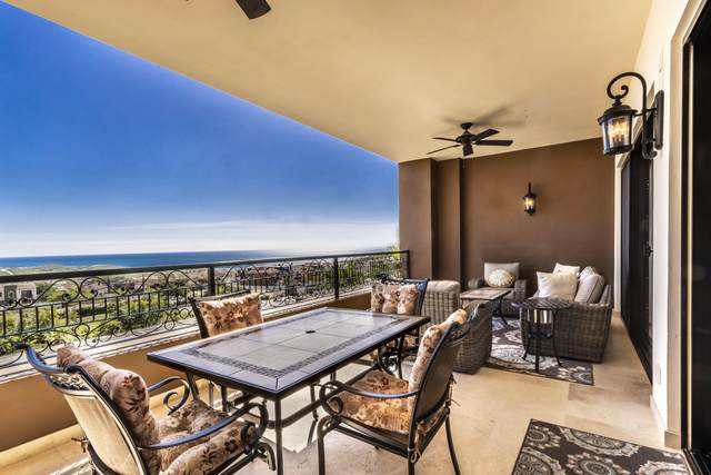Copala At Quivira #5206, Pacific, BS  (MLS #21-279) :: Own In Cabo Real Estate