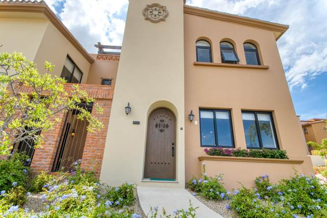 121A 121A, Pacific, MX  (MLS #21-2790) :: Ronival