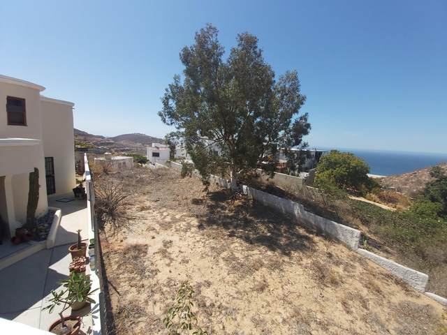 Colinas, Cabo San Lucas, MX  (MLS #21-2817) :: Own In Cabo Real Estate