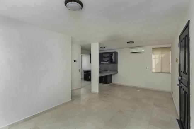 Coromuel A2 Coromuel #101, Cabo San Lucas, MX  (MLS #21-2882) :: Own In Cabo Real Estate