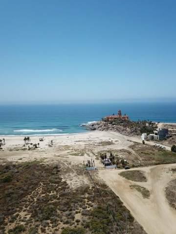 S/N Cerritos Beach, Pacific, BS  (MLS #21-290) :: Coldwell Banker Riveras