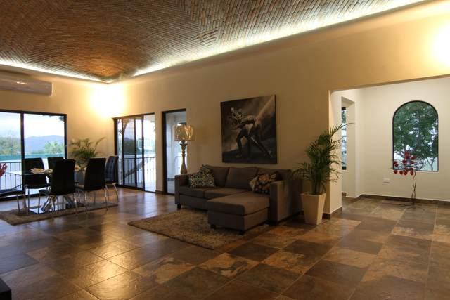 Km.3  Carr. Todos Santos, Cabo San Lucas, MX  (MLS #21-2920) :: Own In Cabo Real Estate