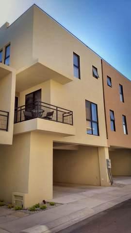 Calle Ibiza #703, Cabo Corridor, MX  (MLS #21-3020) :: Own In Cabo Real Estate
