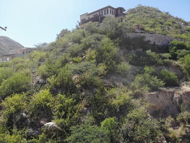 Laguna, Cabo San Lucas, MX  (MLS #21-3149) :: Own In Cabo Real Estate