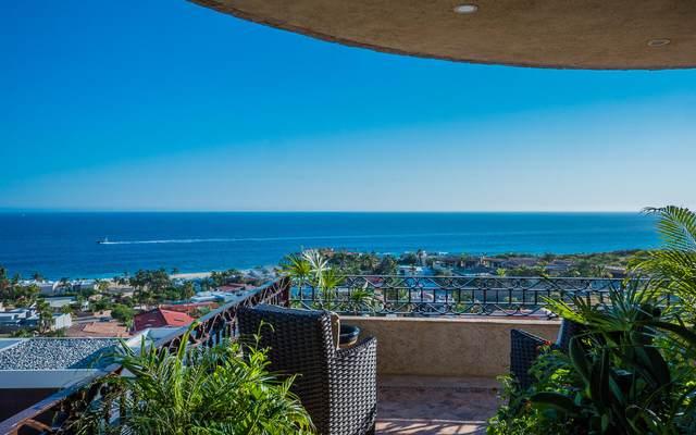 105 Camino Del Sol, Cabo San Lucas, MX  (MLS #21-3181) :: Own In Cabo Real Estate