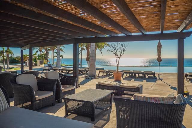 Torote #5, San Jose del Cabo, MX  (MLS #21-3196) :: Own In Cabo Real Estate