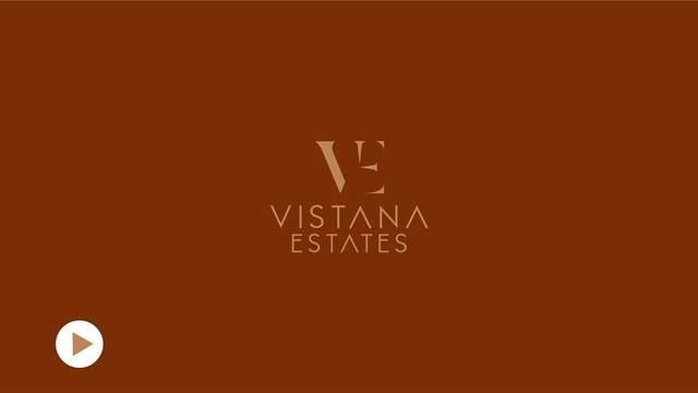 One Level Home, El Tezal, Cabo Corridor, MX  (MLS #21-3274) :: Own In Cabo Real Estate
