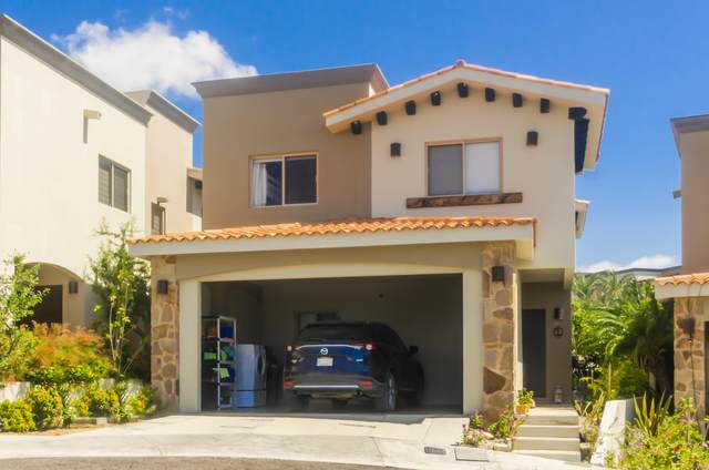 60 El Tezal, Cabo Corridor, MX  (MLS #21-3316) :: Own In Cabo Real Estate