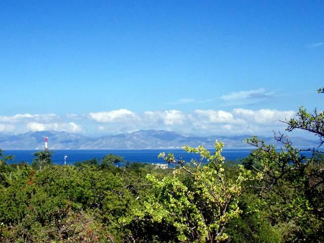 Pescadores Y Ejiditarios, La Paz, MX  (MLS #21-3320) :: Own In Cabo Real Estate