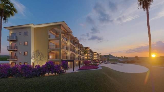 2 Bed Quivira Jacarandas #2102, Pacific, MX  (MLS #21-3327) :: Own In Cabo Real Estate