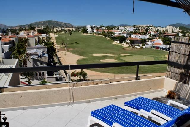 Retorno Punta Palmillas #301, San Jose del Cabo, MX  (MLS #21-3345) :: Own In Cabo Real Estate