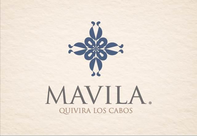 1 BR Mavila At Quivira Pueblito #323, Pacific, MX  (MLS #21-3403) :: Own In Cabo Real Estate