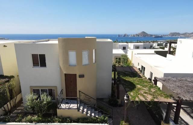 Calle Las Ostras, Cabo Corridor, MX  (MLS #21-3456) :: Own In Cabo Real Estate