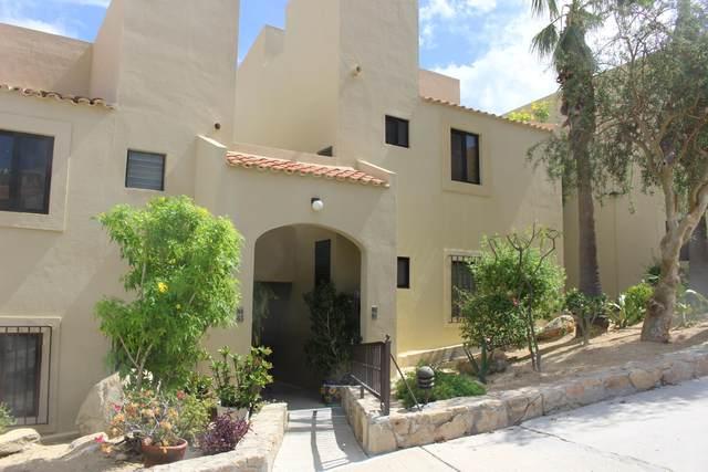 Retorno De Las Misiones #42, San Jose del Cabo, MX  (MLS #21-3465) :: Own In Cabo Real Estate
