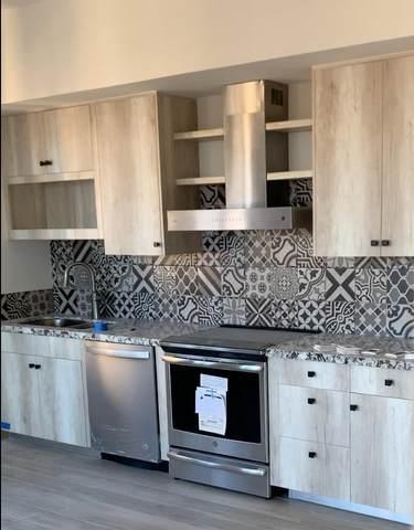 Quivira Jacarandas #023, Pacific, MX  (MLS #21-3467) :: Own In Cabo Real Estate