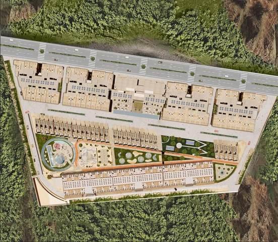 2 Bed Camino Rancho Don Pepe 1A-206, Cabo Corridor, MX  (MLS #21-3468) :: Own In Cabo Real Estate