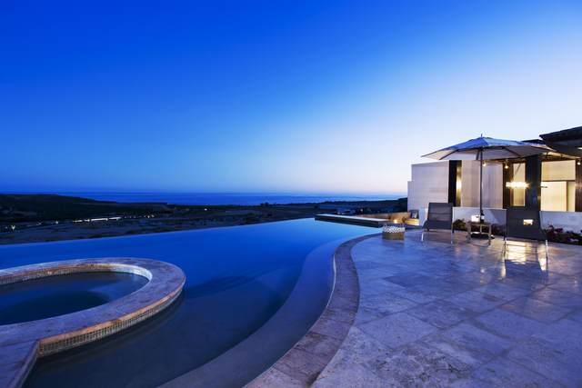 5.1 Via De Niza, Pacific, MX  (MLS #21-3471) :: Own In Cabo Real Estate