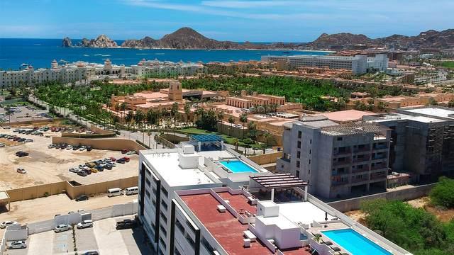 Camino Al Riu 203B, Cabo Corridor, BS  (MLS #21-349) :: Own In Cabo Real Estate
