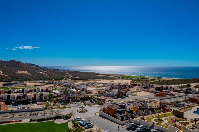 Tower 5 #5603, Pacific, MX  (MLS #21-3530) :: Own In Cabo Real Estate