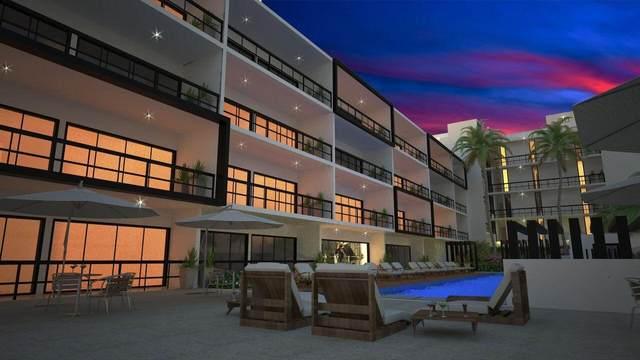 Camino A La Antigua #206, San Jose Corridor, MX  (MLS #21-3553) :: Own In Cabo Real Estate