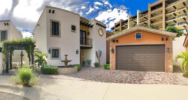 Copala 40, Pacific, BS  (MLS #21-397) :: Ronival