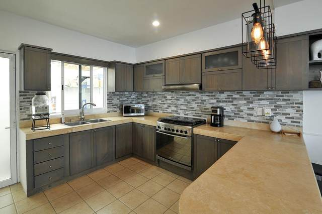 20 -, San Jose Corridor, BS  (MLS #21-482) :: Own In Cabo Real Estate