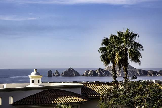 8 Car Garage, Cabo Corridor, BS  (MLS #21-508) :: Ronival
