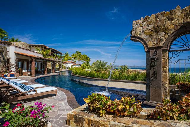 Cove Five, San Jose Corridor, BS  (MLS #21-548) :: Own In Cabo Real Estate