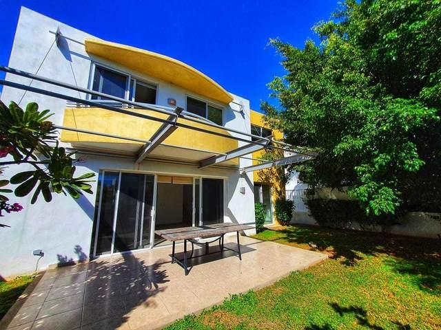 13 Cerrada De La Luna A, San Jose Corridor, BS  (MLS #21-55) :: Own In Cabo Real Estate