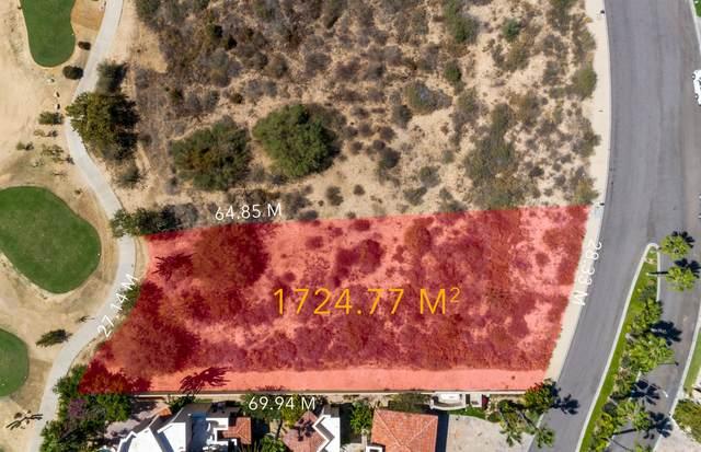 26 Palmilla Estates, San Jose Corridor, BS  (MLS #21-677) :: Ronival