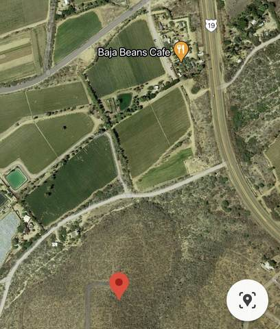 Pascadero Hills, Pacific, BS  (MLS #21-719) :: Coldwell Banker Riveras