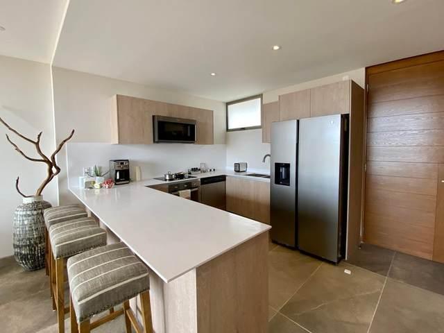 Via Ladera #405, San Jose Corridor, BS  (MLS #21-790) :: Own In Cabo Real Estate